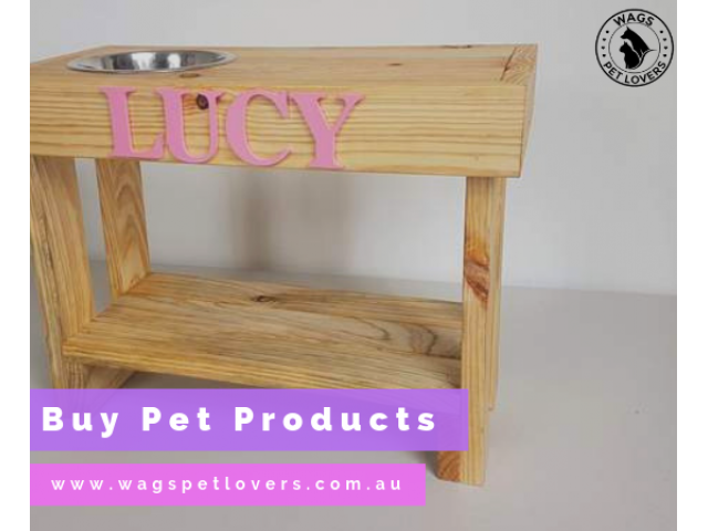 Buy Cheapest Pet Products in Australia - 1
